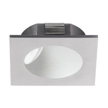 Встраиваемый настенный светильник Eglo Zarate 96902