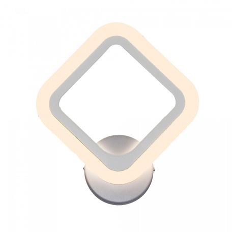 Светильник Citilux CL232B310
