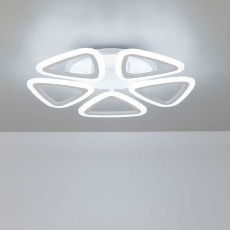 Светильник Citilux CL234A150E