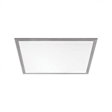 Встраиваемая светодиодная панель Eglo Salobrena 2 97638