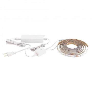 Светодиодная лента Eglo Connect Stripe-C 32733 SMD гарантия 5 лет