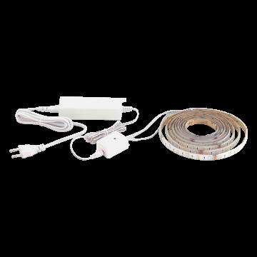 Светодиодная лента Eglo Stripe-C 32733 SMD гарантия 5 лет