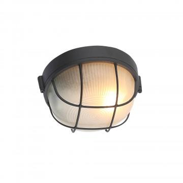Потолочный светильник ST Luce Vecchio SL075.401.01, IP54, 1xE27x60W
