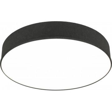 Svetholl Астэри 7011, IP40, черный, черно-белый, металл