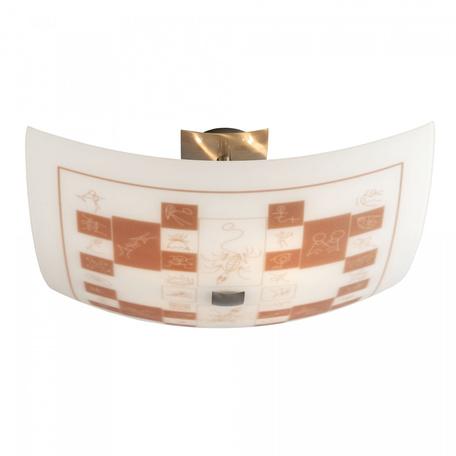 Светильник Citilux CL937120