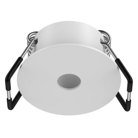 Крепление для встраиваемого монтажа светильника Maytoni Technical Harmat PA067-01W