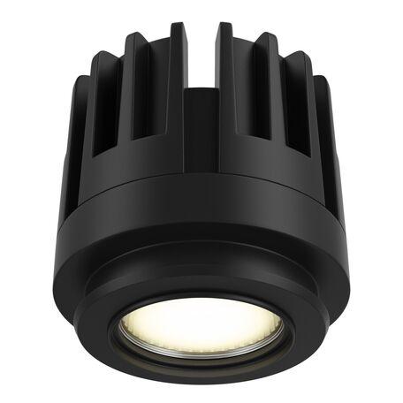 LED-модуль Maytoni Technical Share DLA051-12W3K