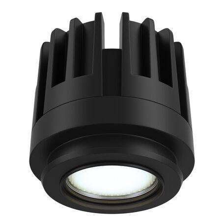LED-модуль Maytoni Technical Share DLA051-12W4K