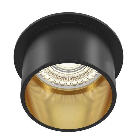 Светильник Maytoni Technical Reif DL050-01GB