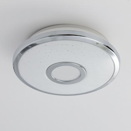 Светодиодный светильник Citilux Старлайт CL703B10, LED 12W