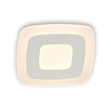Светодиодный светильник Citilux Триестр CL737B012, LED 13W