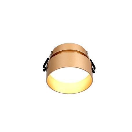 Светильник Favourite Inserta 2885-1C