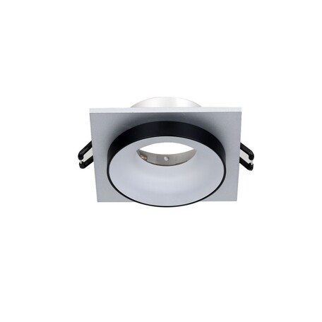 Светильник Favourite Diversa 2889-1C