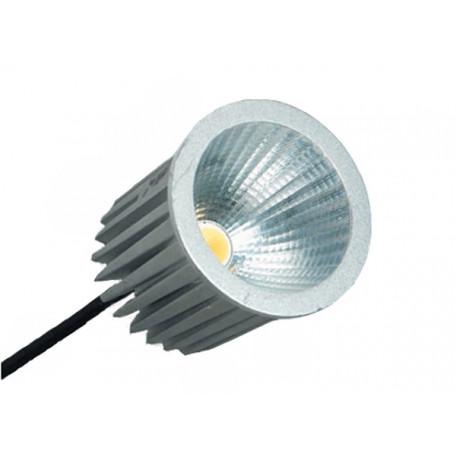 LED-модуль Donolux DL-18291/3000-7