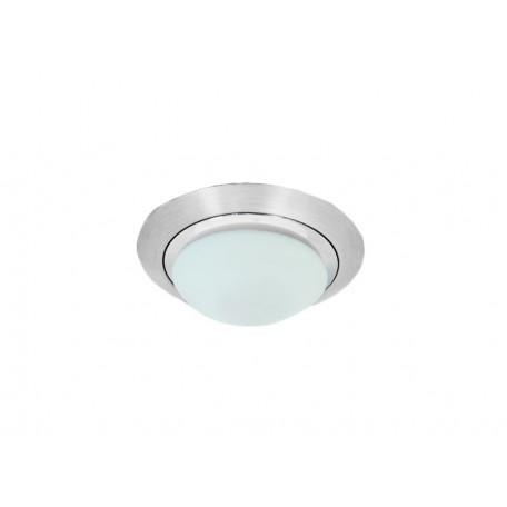 Потолочный светильник Donolux N1571-Chrome