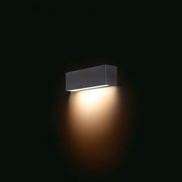 Подвесная люстра Mantra Jazz 6350, золото, металл