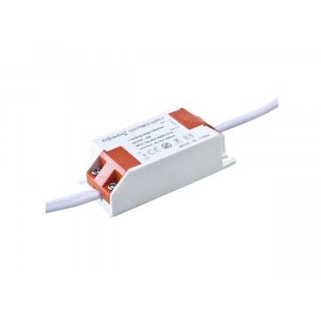 Трансформатор Donolux Moon Dim Driver for DL18813/9W 20-32V