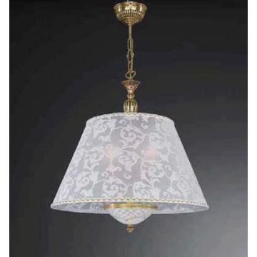 Подвесной светильник Reccagni Angelo L 7132/50