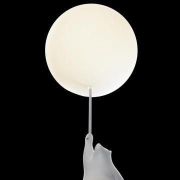 Светильник Loft It Teddy 10030M, 1xE27x40W - миниатюра 4
