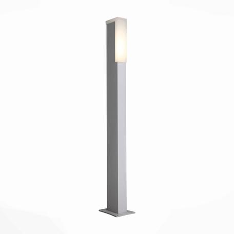 Садово-парковый светодиодный светильник ST Luce Posto SL096.555.02, IP65 4000K (дневной)