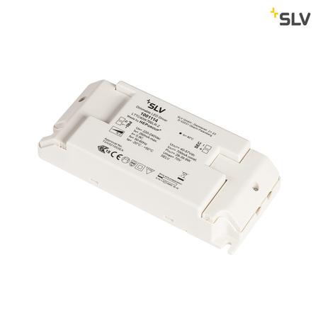Блок питания SLV 1001114