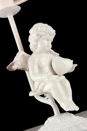 Maytoni Angel ARM392-11-W - фото 3