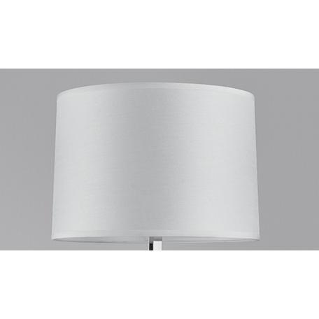 Абажур Newport Абажур для 4401/T white, белый, текстиль