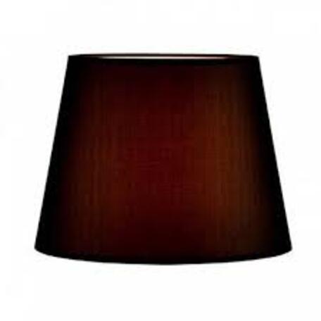 Абажур Newport Абажур к 31801T/31800 Черный, черный, текстиль