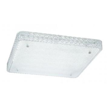 Потолочный светильник Silver Light NeoRetro 839.55.7