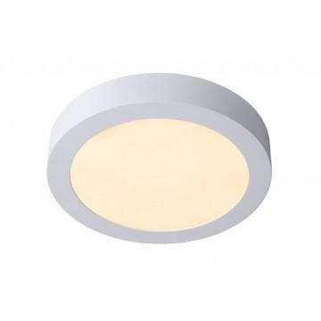 Потолочный светильник Lucide Brice-LED 28106/24/31, IP40
