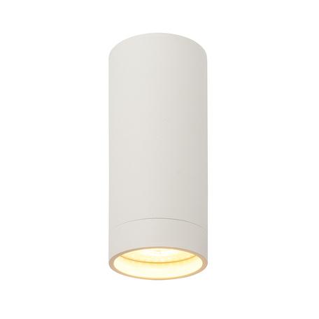 Потолочный светильник Denkirs DK2000 DK2051-WH, 1xGU10x50W, белый, металл