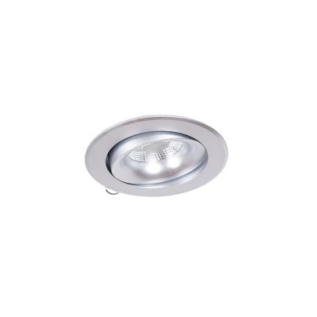 Donolux DL18465/01WW-Silver R