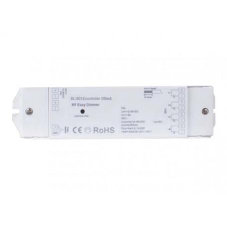 Контроллер Donolux DL18312/controller 350mA