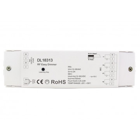 Контроллер Donolux DL18313/controller 700mA