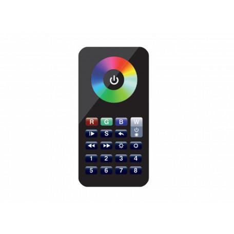 Пульт дистанционного управления Donolux DL-18304/RGBW Remote Control