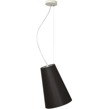 Подвесной светильник Nowodvorski Retto 5378