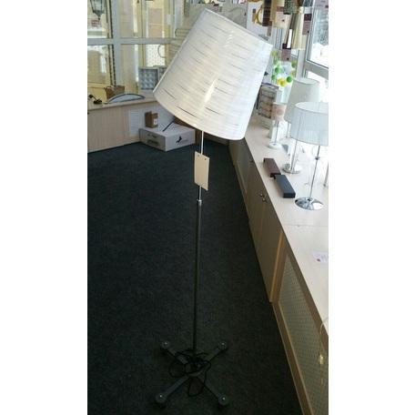 Торшер LEDs-C4 25-0264-21-82+PAN-165-14