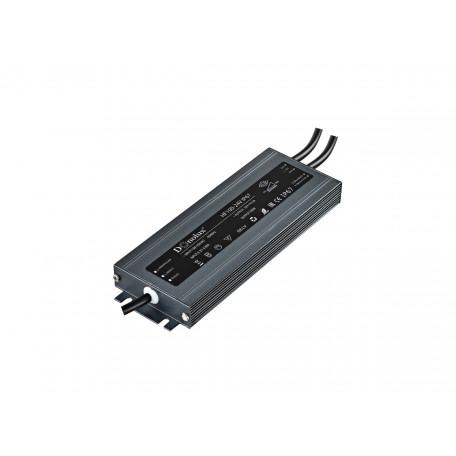 Блок питания Donolux HF100-24V IP67 IP67 (пылевлагозащитный) 24V, гарантия 2 года