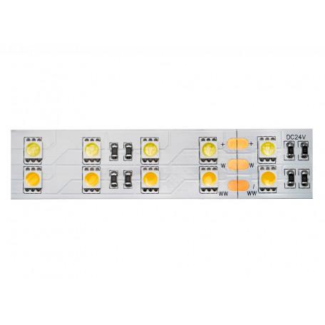 Donolux DL-18288/W+WW-24-120