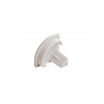 Изолирующая заглушка для светодиодных лент Donolux CAP 18504.1