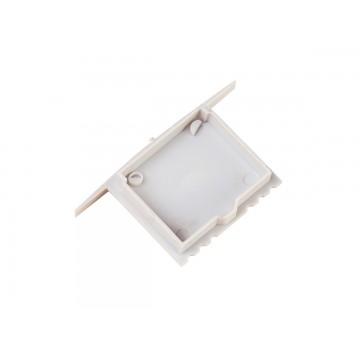 Изолирующая заглушка для светодиодных лент Donolux CAP 18509.1