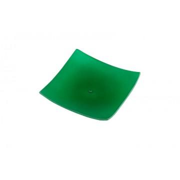 Сменная линза Donolux Glass A green Х C-W234/X