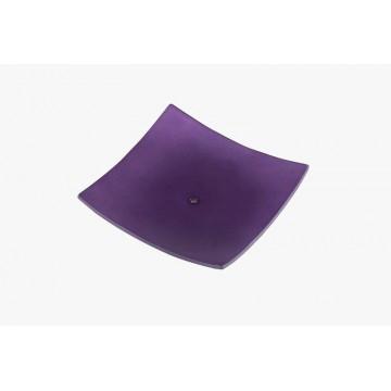 Сменная линза Donolux Glass A violet Х C-W234/X