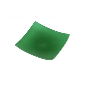 Сменная линза Donolux Glass B green Х C-W234/X