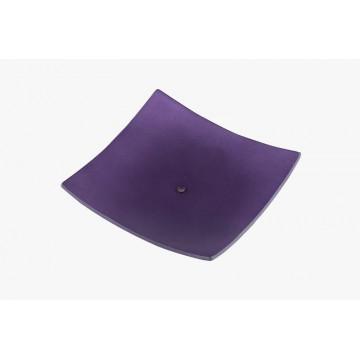 Сменная линза Donolux Glass B violet Х C-W234/X