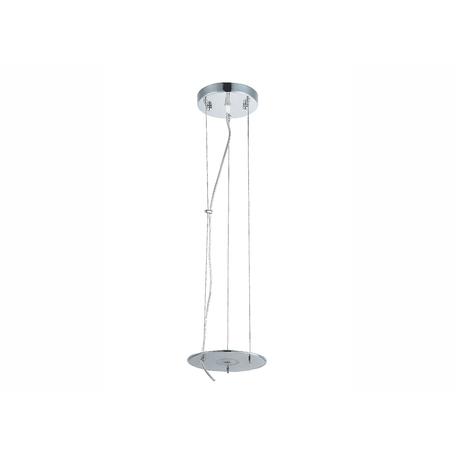 Набор для подвесного монтажа светильника Donolux Salut Kit Hanging X C234/X