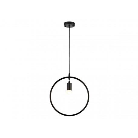 Подвесной светильник Donolux Forma S111016/1C, 1xE27x60W
