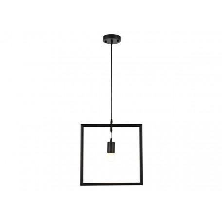 Подвесной светильник Donolux Forma S111016/1D, 1xE27x60W