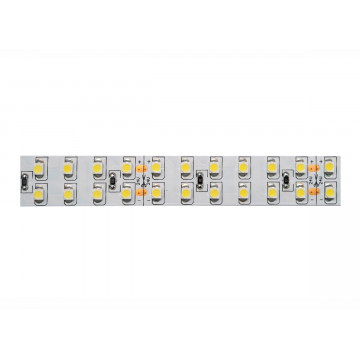 Светодиодная лента Donolux DL-18286/White-24-240 24V диммируемая гарантия 2 года