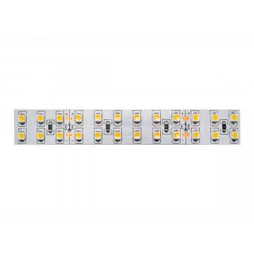 Светодиодная лента Donolux DL-18286/W.White-24-240 24V диммируемая гарантия 2 года